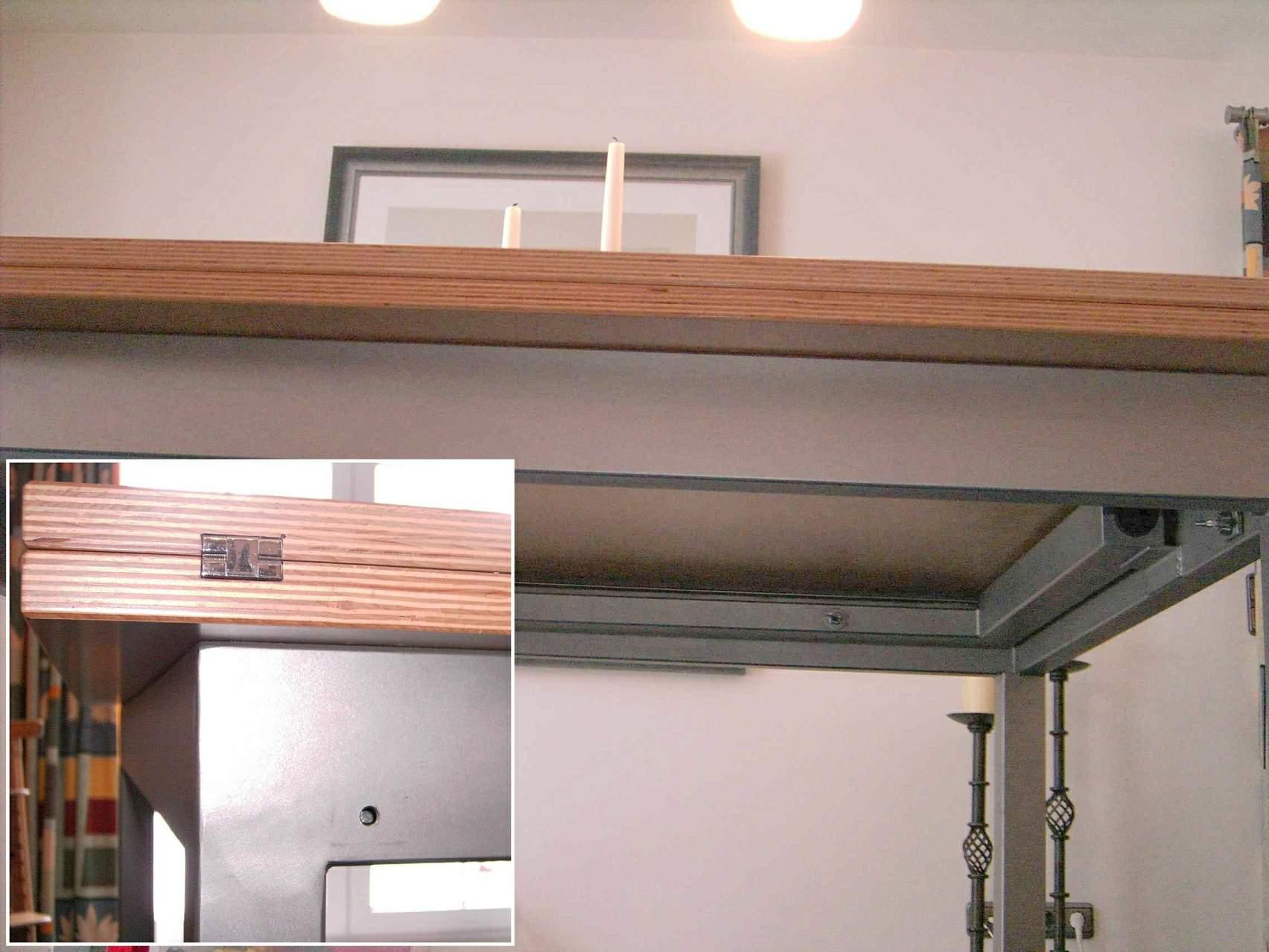Edelstahlm ller edelstahlspezialit ten in handarbeit for Esszimmertisch aus granit